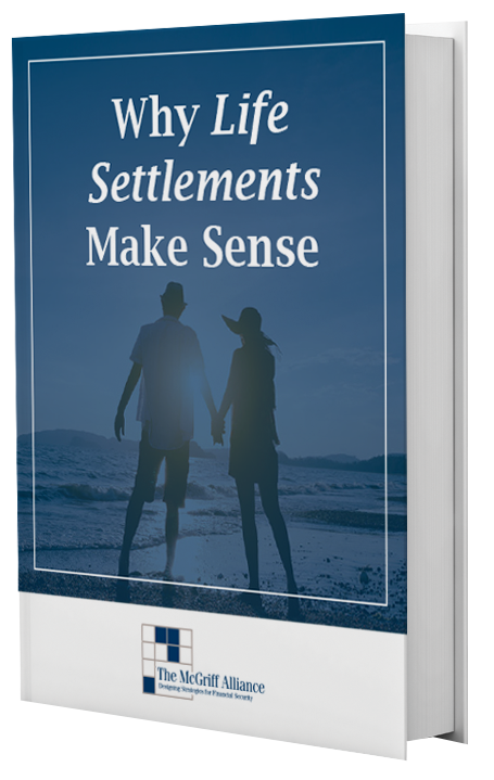 Why Life Settlements Make Sense