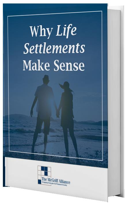 Why Life Settlements Make Sense ebook