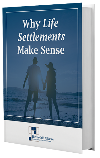 Why Life Settlements Make Sense ebook