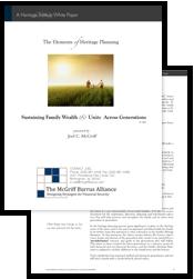 Mcgriff-elementsheritageplan.png