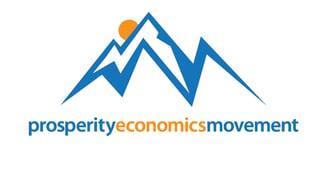 PEM-Logo.jpg