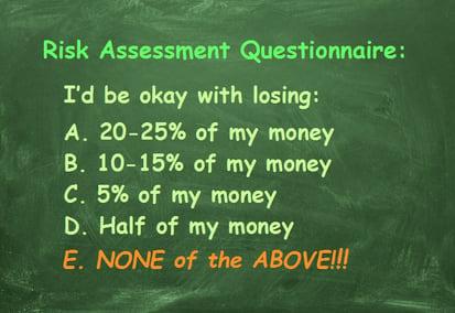 Risk-assessment-quiz.jpg.png