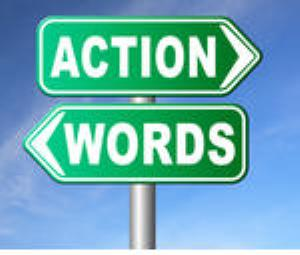 actions_words_cropped.jpg