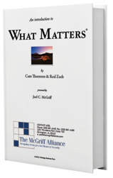 McGriff_LPGraphic_EBook_WhatMatters.png