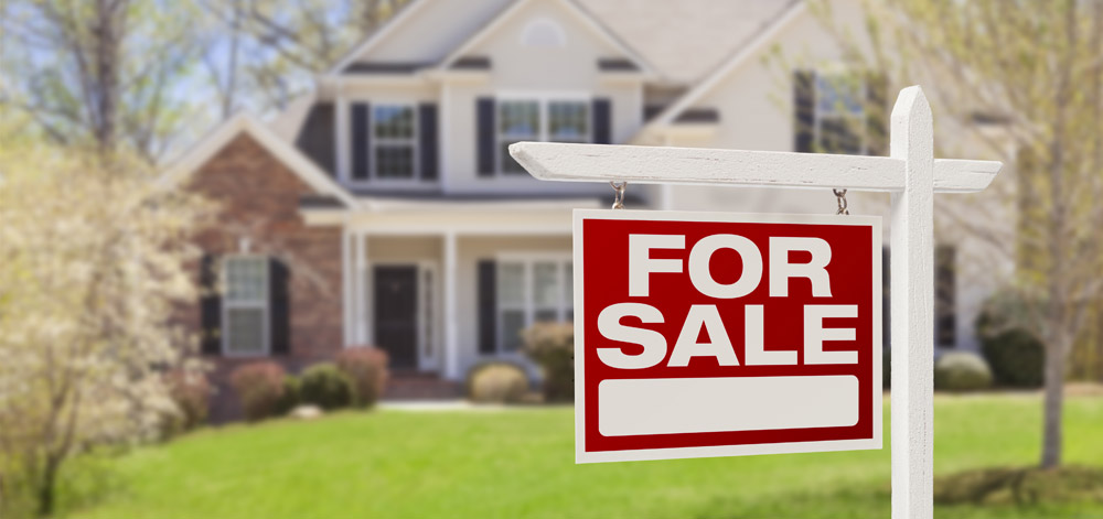 Real Estate Financial Advice