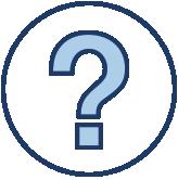 life settlement questions