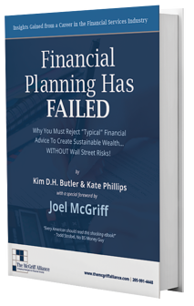 McGriff_CTA_FinancialPlanning_EBook_LPgraphic.png