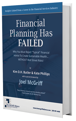 McGriff_CTA_FinancialPlanning_EBook_LPgraphic.png