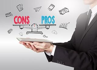 pros and cons of life settlements