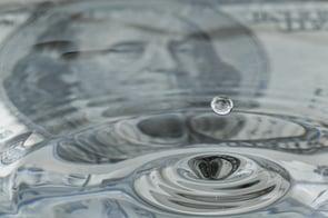 The Value of Liquidity