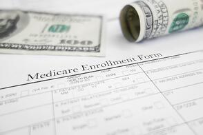 Maximizing Your Medicare Benefits
