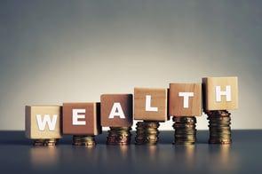 Financial Self-Reliance: Building Bulletproof Wealth