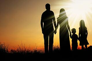 Investing in Life Insurance Settlements