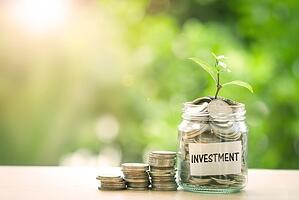 what are alternative investments