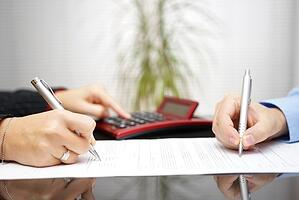 what is a life settlement fund